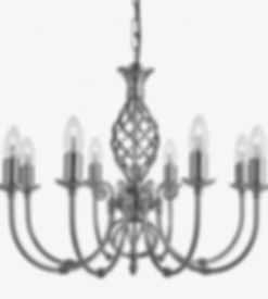 chandelier_edited.jpg