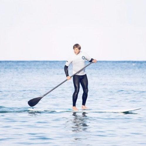 1 to 1 Private Paddle Board Lesson