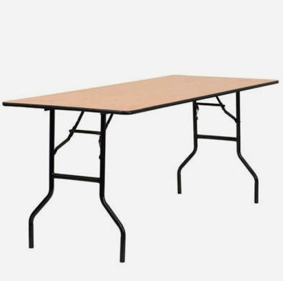 6ft Table_edited.jpg