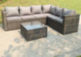 Garden Corner Sofa Set.jpg