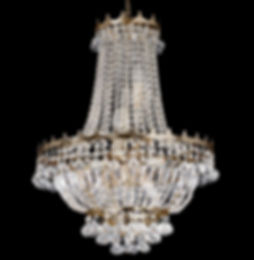 Crown Chandelier 1.jpg