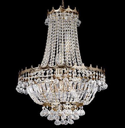 Crown Chandelier 1.jpg