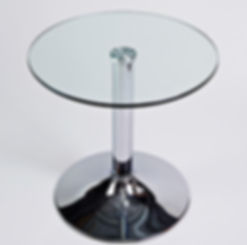 Coffee_Table_6235.jpg