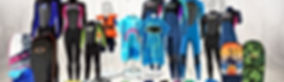 TWF-Products-2020-1500x430.jpg
