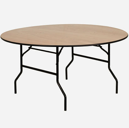 6ft-round-table_edited.jpg