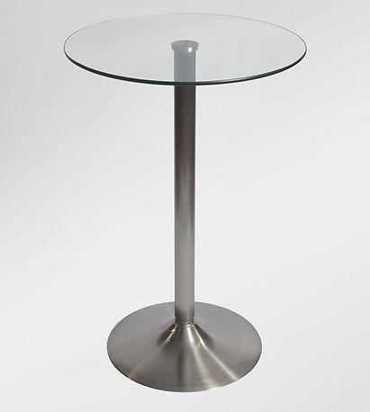 Poseur_Table_090A.jpg