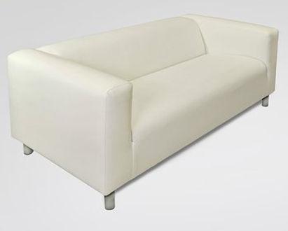 sofa 001.jpg