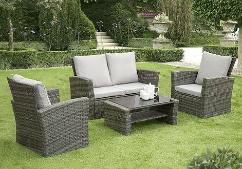 garden sofa set.jpg
