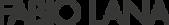 logo_Fabio-Lana.png
