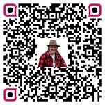 Tex-qr-code-opt-Foto-Kontakt-Tel-HP-rot-