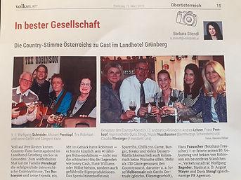 19-Artikel_Grünberg_Volksblatt.jpg