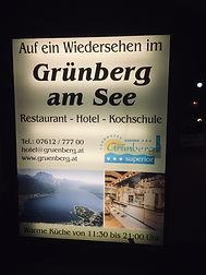 Grünberg-Schild.jpg