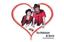 20-TexKarin-Herz-1.jpg