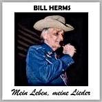 CD-Cover-2-Mein Leben, meine Lieder.jpg