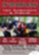 20-BadFüssing-TexRobinson_20_03_20.jpg
