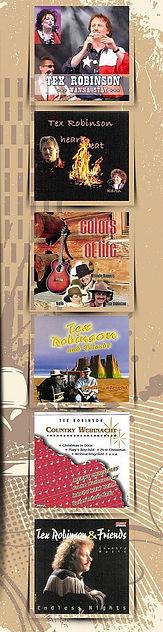 Tex-Folder-CDs-1-kl-2012.jpg
