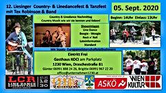 20-Wien-0509.jpg