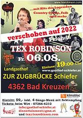 21-Tex-fin-Bad Kreuzen-A2-420x594-426x600-verschoben-0408.jpg