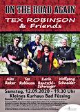20-BadFüssing-TexRobinson_12.09.20.jpg