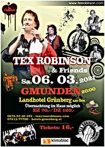 21-Tex-Plakat-5-Grünberg-Rahmen-Sa0603.j