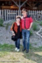 18-Tex&Karin-Schweiz-2.jpg