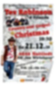 19-XMAS-Plakat-A3-5kl-2112.jpg
