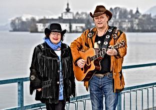 _18-1-Tex Robinson&Karin-orig-28.11.2018