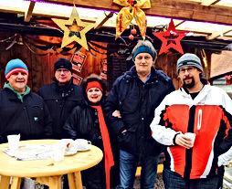 1-Tex&Friends-Adventmarktr-2.jpg