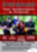 20-TexRobinson_09.07.20--BadFüssing-1-zz