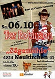 18-Tex5-Neukirchen-2.jpg