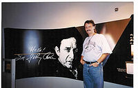 Tex mit Johnny Cash.jpg