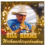 CD-Cover-3-Weihnachtsgedanken-2.jpg
