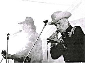 Tex und Bill Rauch.jpg