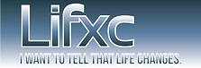 Lifxc株式会社