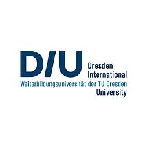 Logo_DIU.png