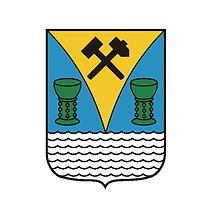 Logo_Stadt Weißwasser.png