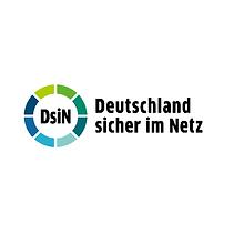 DsiN_Logo_Zusatz_cmyk_formatiert.png