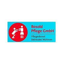 Logo_Bosold Pflege.png