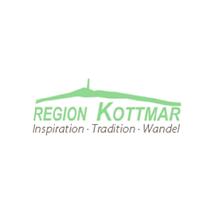 Logo_Region Kottmar.png