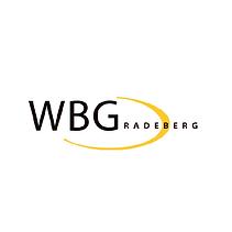 Logo_Wohnungsbaugenossenschaft Radeberg.