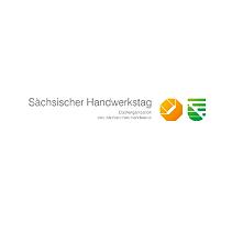 Logo_Sächsischer Handwerkstag.png