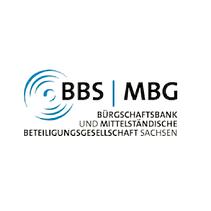 Logo_Mittelständische Beteiligungsgesell