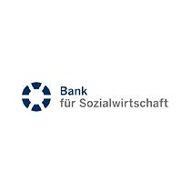 Logo_Bank für Sozialwirtschaft.png