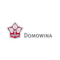 Logo_Domowina Bautzen.png