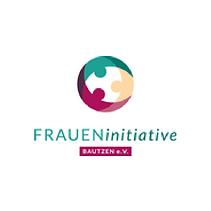 Logo_Fraueninitiative Bautzen.png