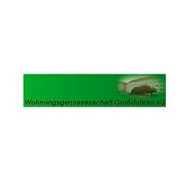 Logo_Wohnungsgenossenschaft Großdubrau.p
