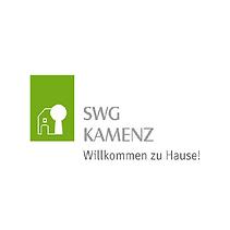 Logo_Städtische Wohnungsgesellschaft Kam