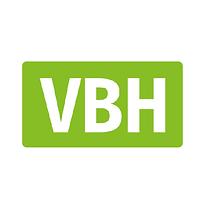 Logo_VBH Hoyerswerda.png