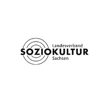 Logo_Landesverband Soziokultur Sachsen.p
