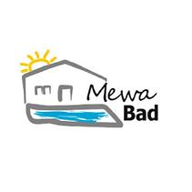 Logo_Mewa-Bad.png